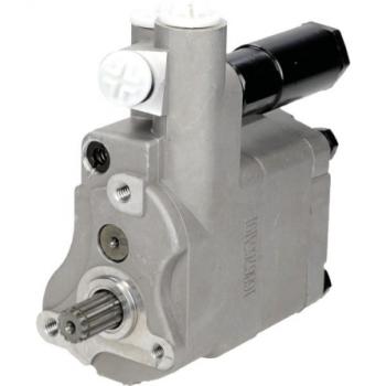 Pompa hydrauliczna MF