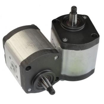 Pompa hydrauliczna FENDT /...